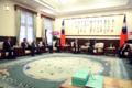 10.26 總統會晤美國前副總統奎爾一行.png