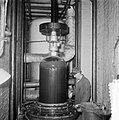 100 jarig bestaan Amsterdamse Waterleiding Mij., Bestanddeelnr 906-1677.jpg