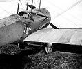 100 years of the RAF MOD 45163626.jpg