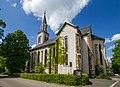 1024 Chemnitz-Rabenstein, Kirche-1182.jpg