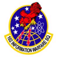 102d Information Warfare Squadron.PNG