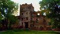 1038viki Ząbkowice Śląskie - ruiny zamku. Foto Barbara Maliszewska.jpg
