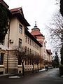 103 Chuprynky Street, Lviv (06).jpg