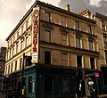 109, 111, 113, 115, 117 Renfield Street, Glasgow.jpg