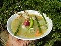 1096Cuisine food of Bulacan Province 23.jpg