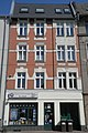 109 Friedrich-Ebert-Strasse 38.JPG
