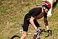 10 Etapa-Vuelta a Colombia 2018-Ciclista Chris Horner 4.jpg