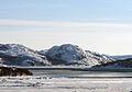 10 Kirkenes Forstevavn (5648437313).jpg