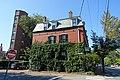 10 Mason Street - Cambridge, Massachusetts - DSC06477.jpg