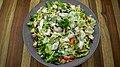 10 minute Recipe for a Healthy Garden Salad.jpg