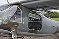 11-09-04-fotoflug-nordsee-by-RalfR-121.jpg