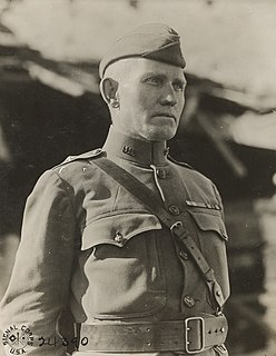 Ewing E. Booth US Army general