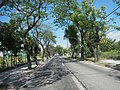 1115San Nicolas, Minalin Santo Tomas Pampanga Landmarks 49.jpg