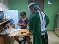 111Photos taken during 2020 coronavirus pandemic in Baliuag 20.jpg