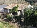 112 Can Llobera (Sant Pere de Vilamajor).jpg