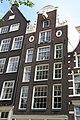 1130 Amsterdam, Geldersekade 11.JPG