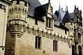 11 Saumur (6) (13009178105).jpg