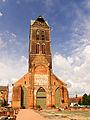 11 Wismar St Marien 002.jpg