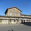 12-07-02-bahnhof-ang-by-ralfr-02.jpg