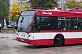 12-11-02-bus-am-bahnhof-salzburg-by-RalfR-39.jpg