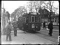 12-20-1948 05643 Tram 11 (16009177846).jpg