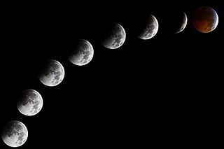 12-2010 Lunar-Eclipse.jpg