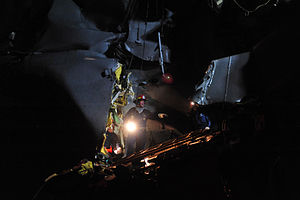 120812-N-XO436-093 USS Porter after collision.jpg