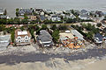 121030-F-AL508-081c Aerial views during an Army search and rescue mission show damage from Hurricane Sandy to the New Jersey coast, Oct. 30, 2012.jpg