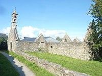 1214 Telgruc Chapelle de Lanjulitte.jpg