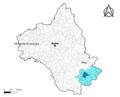 12220-Sainte-Eulalie-de-Cernon-EPCI.png