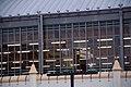 1223viki Dworzec Główny w przygotowaniu do remontu. Foto Barbara Maliszewska.jpg