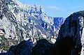 123F Gorges du Verdon (15803049940).jpg