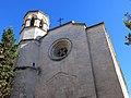 123 Capella de Sant Joan (Vilafranca del Penedès).JPG