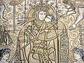 124 Mare de Déu dels Desemparats, Casa Vestuari (València).JPG