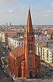 12Apostles Church B-Schoeneberg 01.jpg