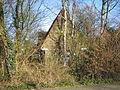 12 Van Clevepark Amstelveen Netherlands.jpg