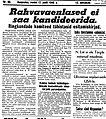 12 juuli 1940 rahvavaenlased.jpg