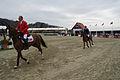13-04-21-Horses-and-Dreams-Siegerehrung-DKB-Riders-Tour (43 von 46).jpg