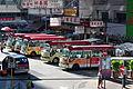 13-08-09-hongkong-by-RalfR-107.jpg