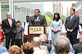 13-09-03 Governor Christie Speaks at NJIT (Batch Eedited) (017) (9688219802).jpg