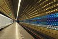 13-12-31-metro-praha-by-RalfR-082.jpg
