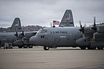 130th Airlift Wing returns from deployment.jpg