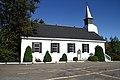 13119-Chapelle Saint-Dunstan - 004.JPG