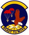 133 Aerial Port Sq emblem.png