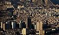 13991102000776637468576377476556 اولین هوای پاک زمستانی در تهران.jpg