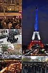 13 November 2015 Paris attacks - montage.jpg