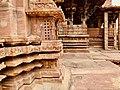 13th century Ramappa temple, Rudresvara, Palampet Telangana India - 48.jpg