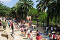 14-08-06-barcelona-RalfR-246.jpg