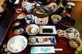 140427 Chorakuen Tamatsukuri Onsen Matsue Shimane pref Japan16s3.jpg