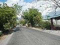 1409Malolos City Hagonoy, Bulacan Roads 08.jpg